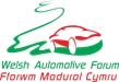 Welsh Automotive Forum Logo